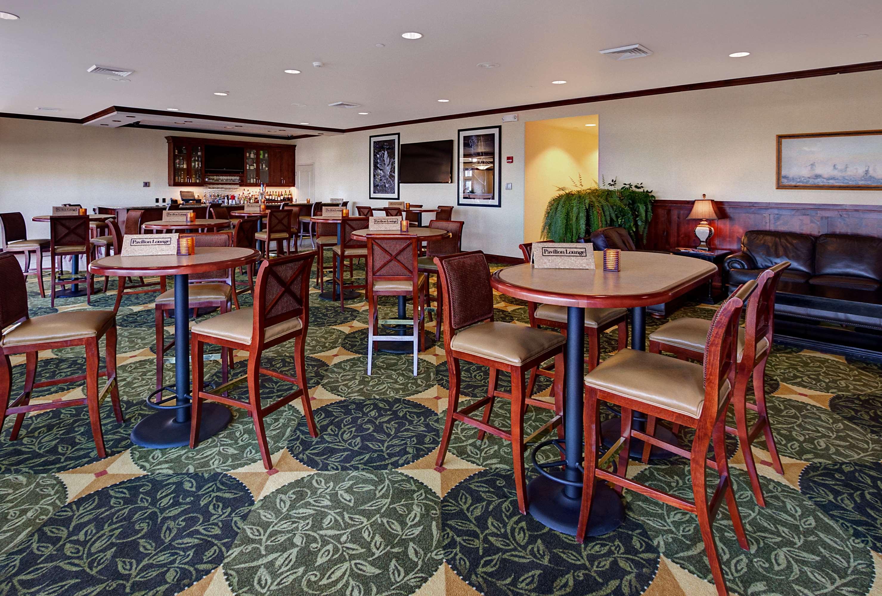 Hilton Garden Inn Great Falls image 8