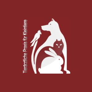 Tierärztliche Praxis für Kleintiere Dr. med. vet. Michael Gervers