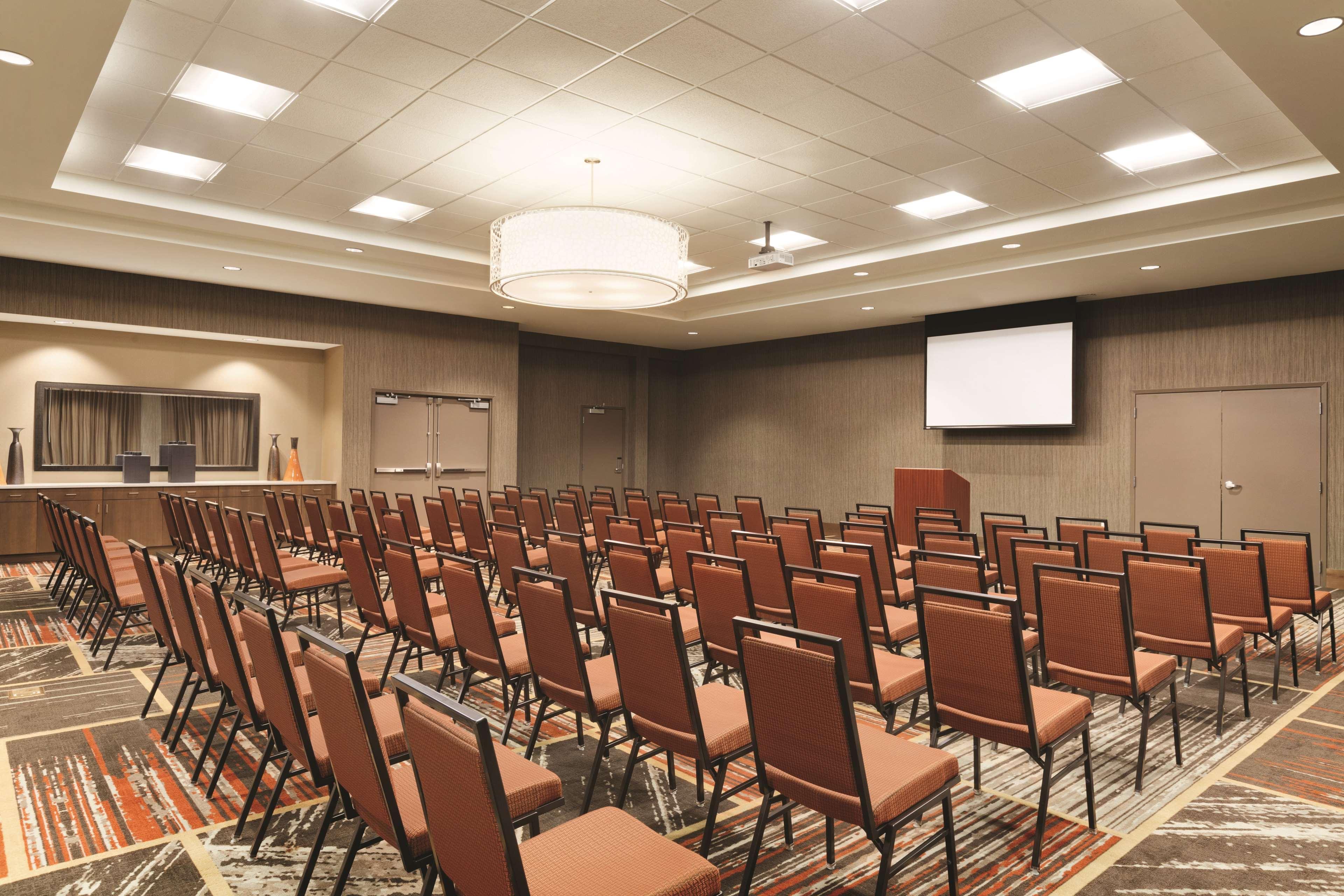 Home2 Suites by Hilton Phoenix-Tempe ASU Research Park image 31