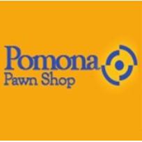Pomona Pawn Shop