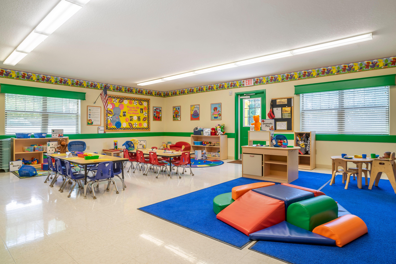Primrose School of The Woodlands at Creekside Park image 19
