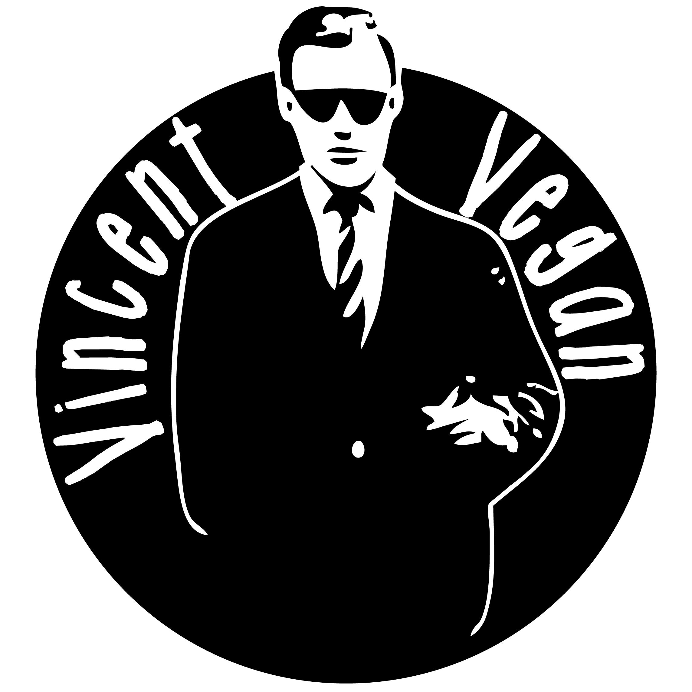 Profilbild von Vincent Vegan