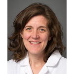 Heather Appleton Bradeen, MD