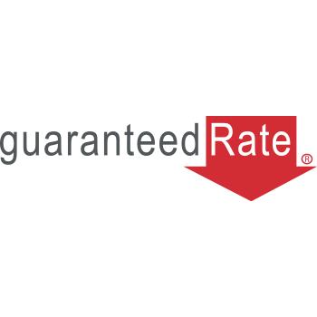 Guaranteed Rate Corporate Office