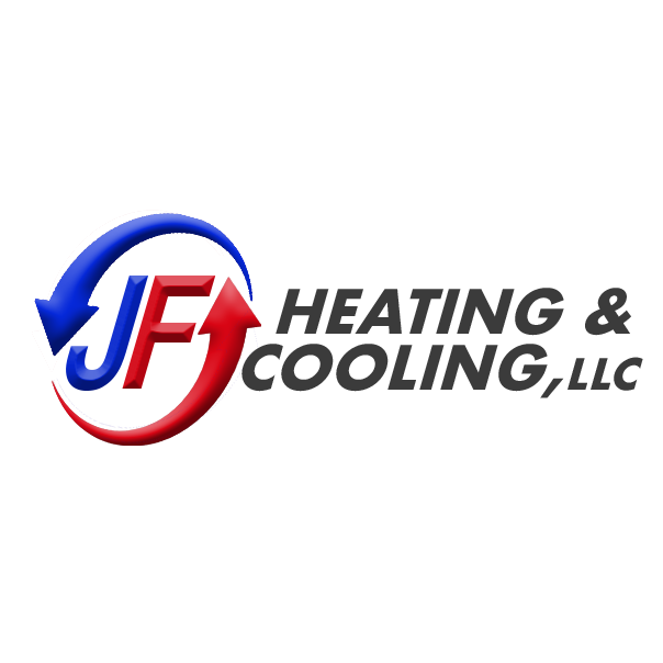JF Heating & Cooling, LLC