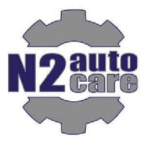 N2 Auto Care SHARE