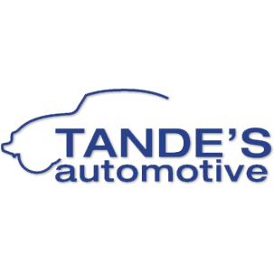 Tande's Automotive