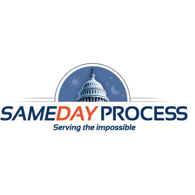 Same Day Process image 0