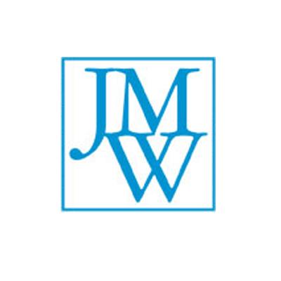 Jm Whitney Insurance image 0