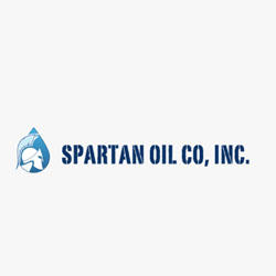 Spartan Oil Co, Inc.