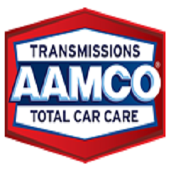 AAMCO Transmissions and Total Car Care image 3