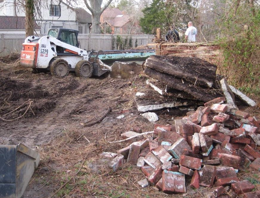 Affordable Removal and Site Remediation, LLC image 5