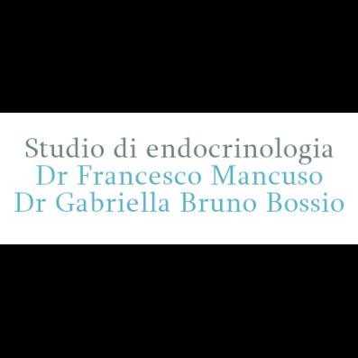 Endocrinologi Mancusi - Bruno Bossio