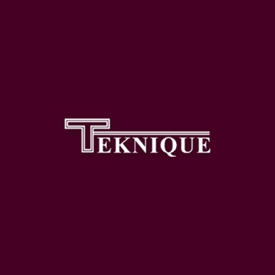Teknique Upholstery