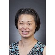 Image For Dr. Yu Chin C Chen MD