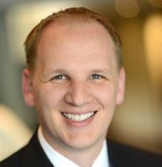 Jeffrey Church - Ameriprise Financial Services, Inc. image 0