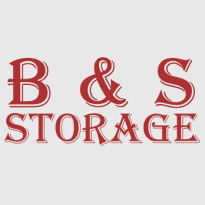 B & S Storage