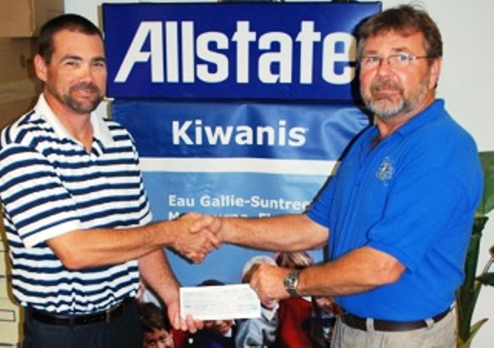 Scott Woodruff: Allstate Insurance image 7