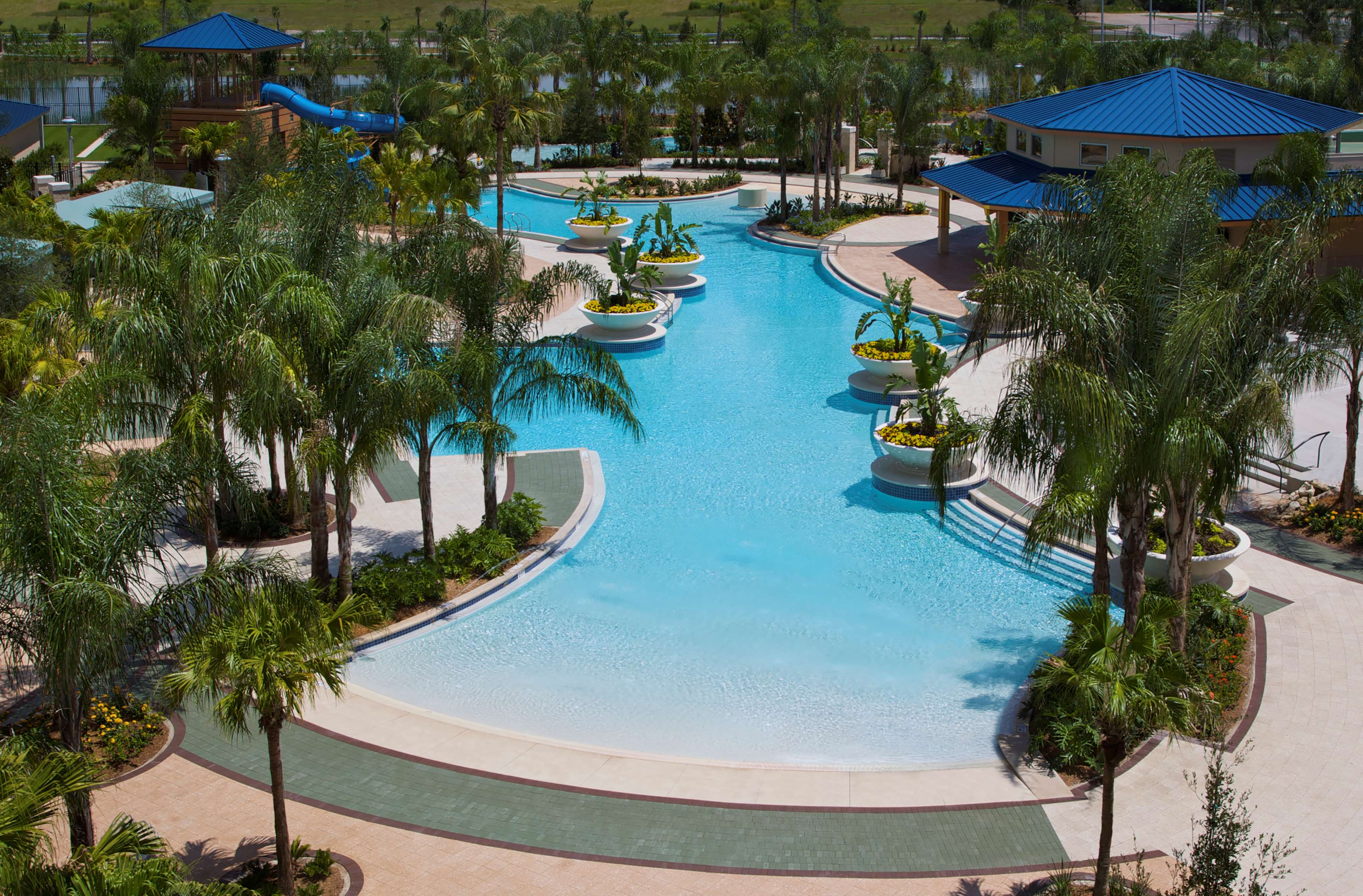 Hilton Orlando image 18