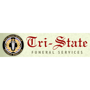 Tri-state Funeral Services - Baltimore, MD - Funeral Homes & Services
