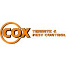 Cox Termite & Pest Control Inc