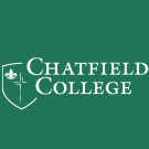 Chatfield College - St. Martin, OH - Colleges & Universities