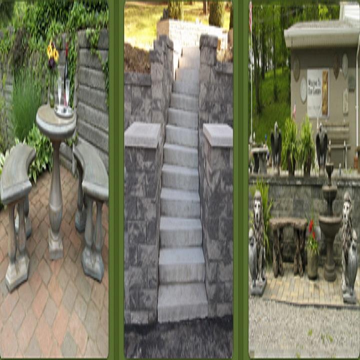 Lesney Concrete Specialties image 9