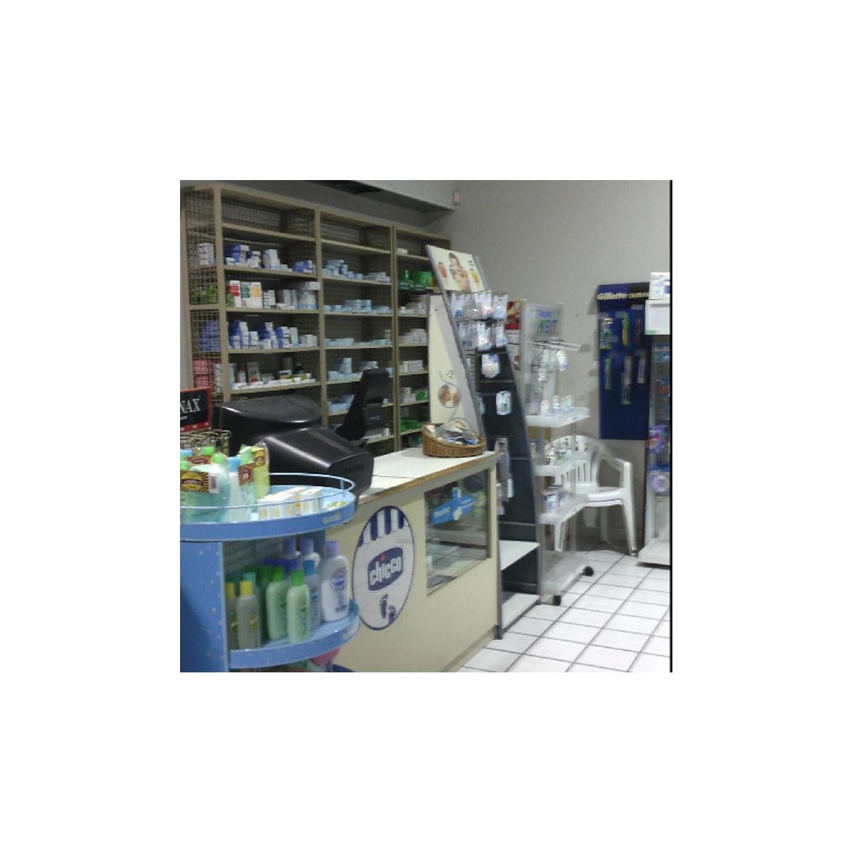 Farmacia Elicabe