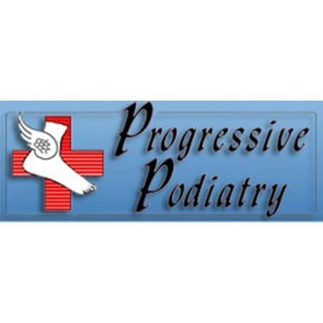 Progressive Podiatry: Julie Jurd-Sadler, DPM