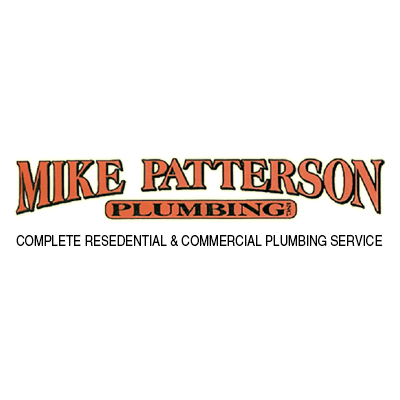 Mike Patterson Plumbing Inc.