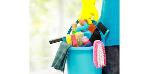 Garcia's House Cleaning & Janitorial Services