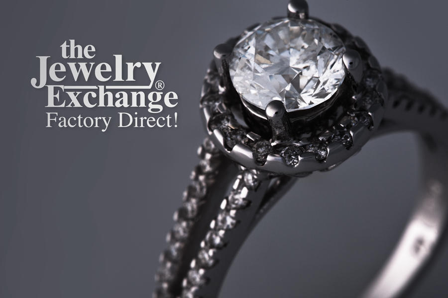 The Jewelry Exchange in New Jersey | Jewelry Store | Engagement Ring Specials image 31