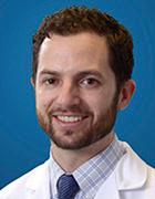 Brett G. Toresdahl, MD