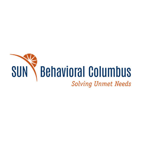 SUN Behavioral Columbus