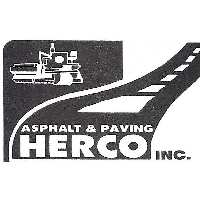 Herco Inc. Asphalt & Paving image 0
