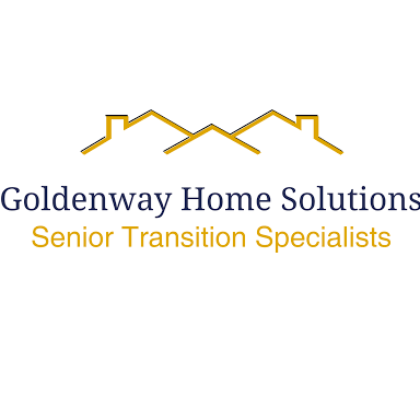Goldenway Home Solutions Senior Transition Specialists