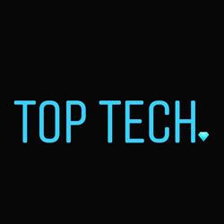 Top Tech.