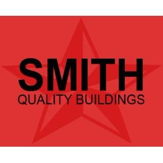 Smith Quality Buildings