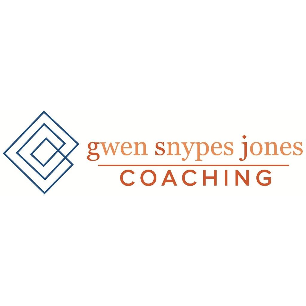 Gwen Snypes Jones Coaching image 0