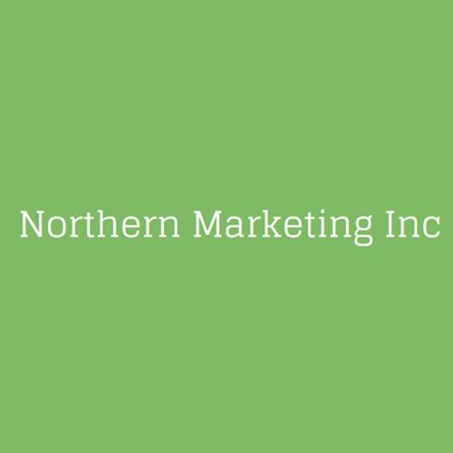 Northern Marketing Inc image 0