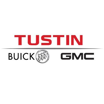 Tustin Buick GMC - Tustin, CA - Auto Dealers