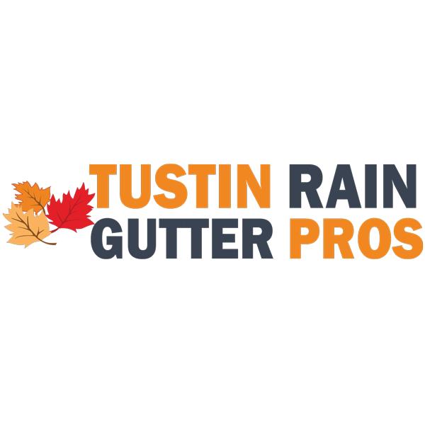 Tustin Rain Gutter Pros