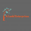 Ladd Enterprises