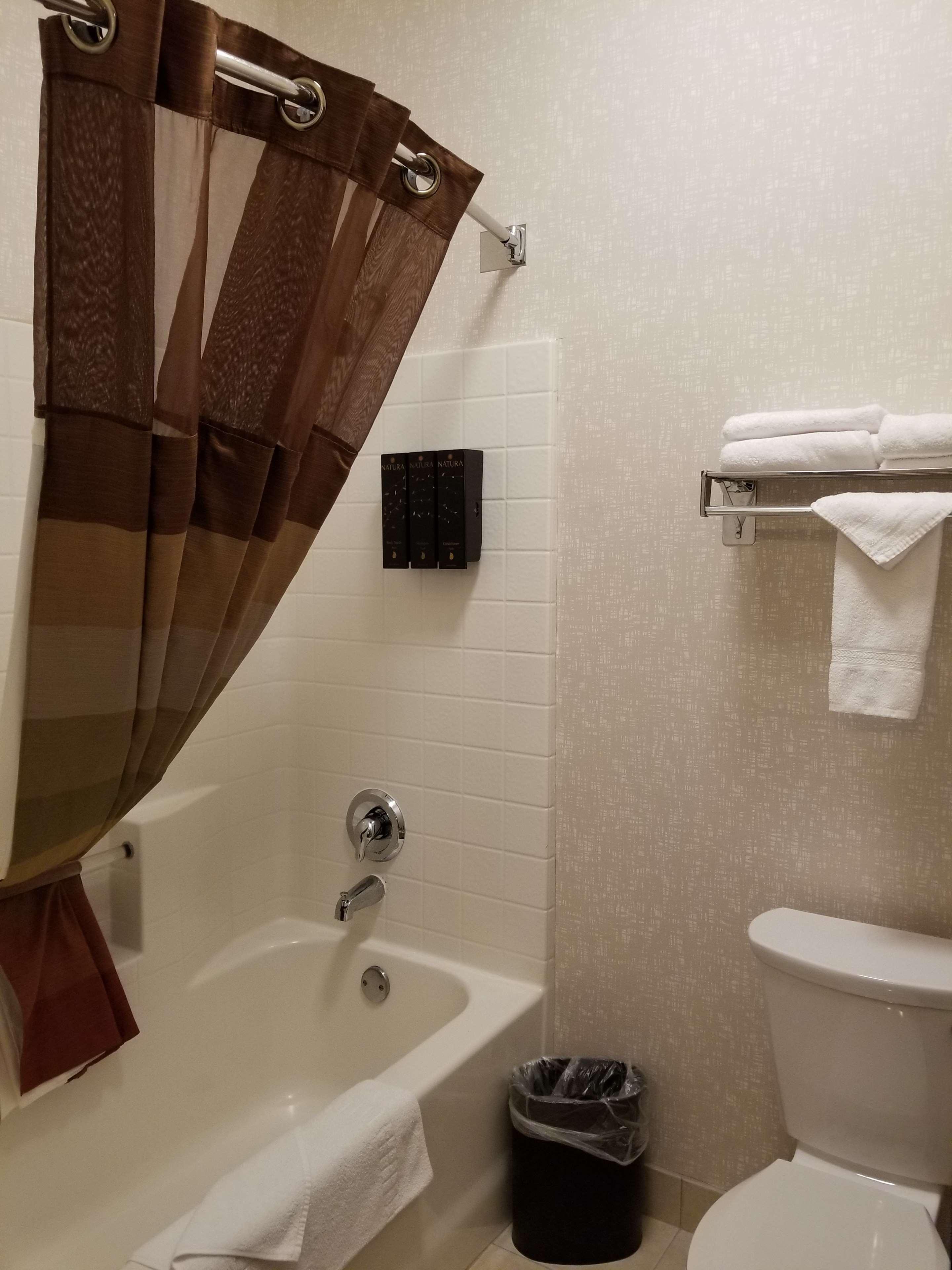 Best Western Plus Northwind Inn & Suites image 13