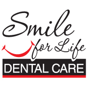 Smile For Life Dental Care image 0