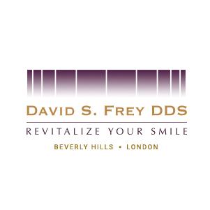 David S. Frey DDS