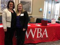 Ohio Women's Bar Association/Ohio Women's Bar Foundation Annual Luncheon!