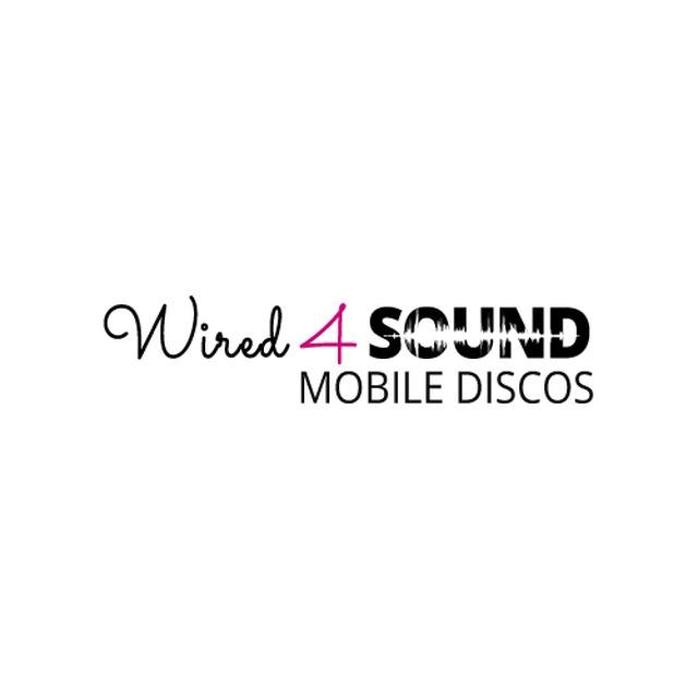 Berühmt Wired4sound Galerie - Elektrische ...