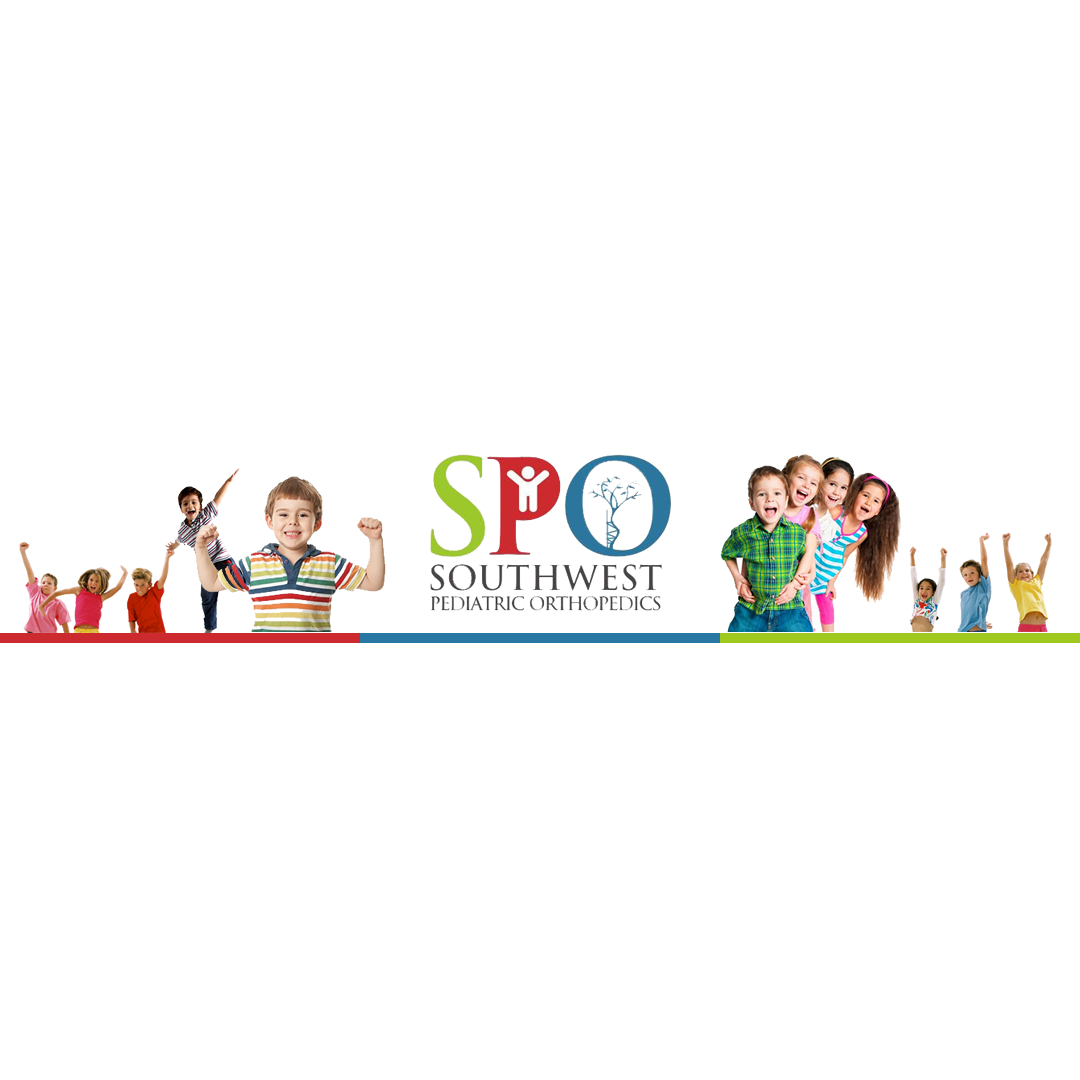Medical City Children's Orthopedics & Spine Specialists - Dallas