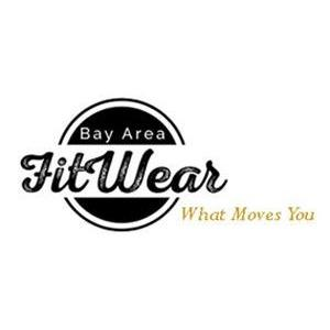 Bay Area FitWear image 21